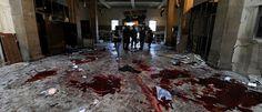 InfoNavWeb                       Informação, Notícias,Videos, Diversão, Games e Tecnologia.  : Explosão atinge Palácio de Justiça em Damasco deix...