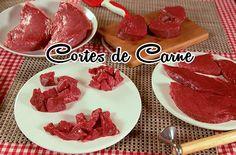 Panelaterapia | Cursos de Cozinha Gratuitos | http://panelaterapia.com