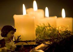 Quatro pontos para ajudar a viver bem o Advento | Portal da Comunidade Católica Shalom