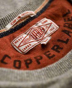 FJ/ÄLLR/ÄVEN Logo Stamp t-Shirt Homme