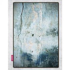 betonnen print