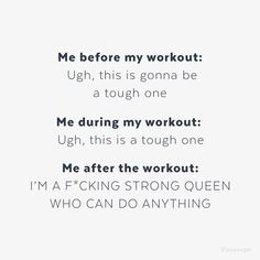 9 urgently needed motivational quotes to help you plan your next workout . - 9 much needed motivational quotes to help you master your next workout # needed - Motivation Regime, Fitness Motivation Quotes, Health Motivation, Weight Loss Motivation, Funny Fitness Quotes, Funny Workout Quotes, Motivational Workout Quotes, Quotes About Fitness, Fitness Inspiration Motivation