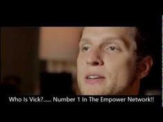 Empower Network review and Empower Network scam video