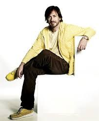 marc newson - industrial designer