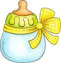 baby face - Anne Lisbeth Stavland - Álbuns da web do Picasa