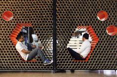 Last Minute é uma empresa da Guatemala que presta serviços especializados em impressão, trabalhando 24 horas por dia,...