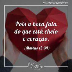 Livraria Tenda Gospel, Versículo do Dia! #bomdia #bíblia #versículo #salmo #deus #deusnocontrole #deusnocomando #amor #fé #jesus #salvação #livrariatendagospel #tendagospel