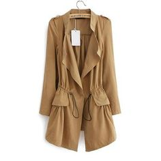 Cheap coats collection Buy Quality coat summer directly from