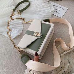 Purses And Handbags Casual Trendy Purses, Cheap Purses, Unique Purses, Cute Purses, Purses Boho, Pink Purses, Cheap Bags, Fashion Handbags, Purses And Handbags