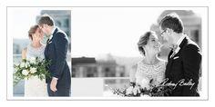 Long View Gallery Weddings Washington DC - Wedding Photojournalism by Rodney Bailey