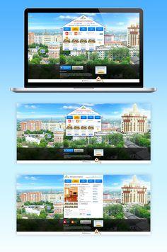 Сайт-каталог ОГСН, orengsn.ru