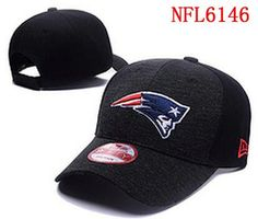 """Factory Direct Pricing 15%OFF Coupon Code """"Factory15"""" Free Shipping New England Patriots NFL Snapback Hats - Price: $38.00. Buy now at https://newerasportshats.com/new-era-new-england-patriots-nfl-snapback-hats-nfl6146"""