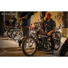 @66high 9.27.14 at the @puresludge Heavy Heads show. check out the Focus Feature on chopcult.com ( @chopcult ) right now. #chopcult #chopcultcontributor #heavyheads