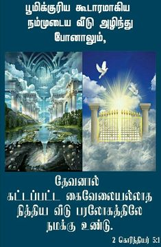 Bible Quotes, Bible Verses, Bible Words Images, Tamil Bible, Bible Verse Wallpaper, Powerful Words, Wallpapers, Mens Fashion, Gallery