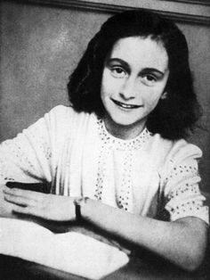 New research sets Anne Frank's death earlier |USA Today, March 2015