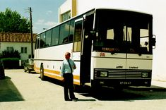 Image result for rodoviaria nacional Portugal, Image