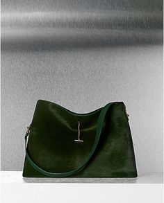 CÉLINE fashion and luxury leather goods 2012 Fall collection