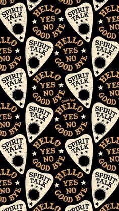 Tarot -The Major Arcana- Assignment wallpaper Ouija Magickal Boot Camp! Tarot -The Major Arcana- Assignment Witch Wallpaper, Gothic Wallpaper, Halloween Wallpaper Iphone, Fall Wallpaper, Halloween Backgrounds, Screen Wallpaper, Ouija, Phone Backgrounds, Wallpaper Backgrounds