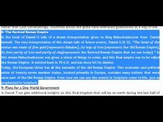 It's Happening: Ebola, TB, Psalm 83 War, Blood Moon Tetrad, New World Order - http://www.prophecynewsreport.com/its-happening-ebola-tb-psalm-83-war-blood-moon-tetrad-new-world-order/