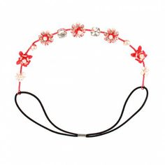 wholesale N40 Faux pearl flower headband PW fashionunic Wholesale Hair Accessories, Wholesale Scarves, Buying Wholesale, Yoga Wear, Pearl Flower, Pearls, Flowers, Yoga Clothing, Beading