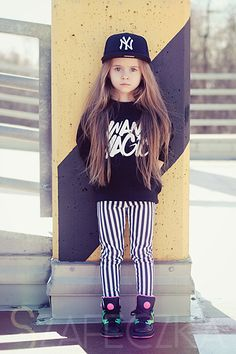 girl #kid #fashion www.szafeczka.com | My blog | Pinterest | Girls ...