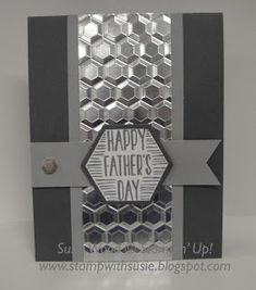 Great masculine card stamping up pinterest masculine cards stampin up wow check out this great guy card using the bookmarktalkfo Choice Image
