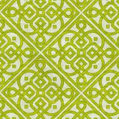 Home Decor Print Fabric- Waverly Lace It Up Honeydew at Joann.com
