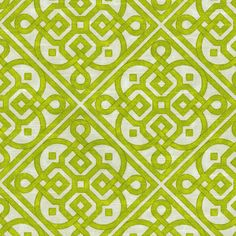 Home Decor Print Fabric- Waverly Lace It Up Honeydew at Joann.com