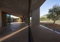 Gallery - Residence in Megara / Tense Architecture Network - 19