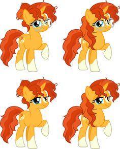 Sunburst gender swap alts no cloak by CloudyGlow on DeviantArt My Little Pony List, My Little Pony Comic, My Little Pony Drawing, My Little Pony Pictures, My Little Pony Friendship, Mlp Twilight, Mlp Comics, Gender Swap, Little Poney