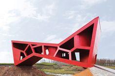 07_bridging-teahouse_image-by-iwan-baan