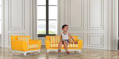 Vertical Takım  #cocuk #mobilya #koltuk #tasarim #kids #furniture #miniahome #cocukkoltugu