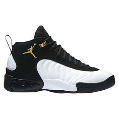 Jordan Jumpman Pro - Men's at Foot Locker