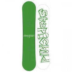 Stepchild Dirtbag Reviews Armored Core, Snowboard Equipment, Summer Jobs, Step Kids, Snowboarding, Snowboard Reviews, Stoner, Bro, Weed