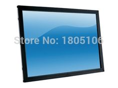 65 inch 2 points IR touch screen / IR touch panel for touch table, kiosk etc