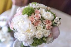 4976a62d1221 Matrimoni Fotoimpronte Art Studio - Debora   Alan. Fotoimpronte · Il  Profumo della Sposa