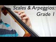 Cello Hacks: Grade 3 Scales and Arpeggios Cello Lessons, Music Lessons, Cello Music, Violin, Just Love Me, Grade 3, Music Stuff, Musical, Orchestra