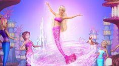 Barbie Movies - YouTube