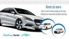 Transportation Company Offering Rental Car to Earn Money Long Term Car Rental, Best Car Rental, Uber Driving, Earn Money, Transportation