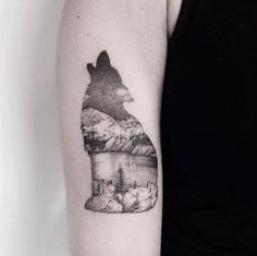 animal-tattoo-landscape-036-Marabou 001