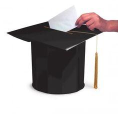Graduation Party Suggestions   Home > Graduation Party Supplies > Graduation Party Decorations >