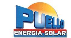 Puello Energia Solar / Venda e Instalação de aquecedores Solar, Elétricos e à Gás / Assistência Técnica