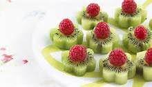 Fruit Salad Display Ideas - Bing Images