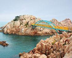 What To Do In Seoul Korea | Ulsan - Ulsan Beach - Things to do in Ulsan South Korea