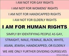 Individual rights ~ Individualism ~ Ron Paul ~ G. Edward Griffin ~ Ludwig Von Mises ~ Ayn Rand ~ Thomas Jefferson ~ Constitution