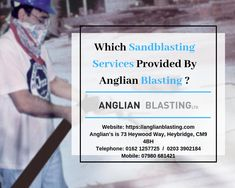 Blasting techniques are gaining tremendous popularity these days. When it comes to flooring its timber for a lot of people. Here we know the sandblasting services provided by the anglian blasting. Paint Removal, Types Of Timber, Aesthetic Look, Removal Services, Cleaning Solutions, Infographic, Surface, How To Remove, Things To Come