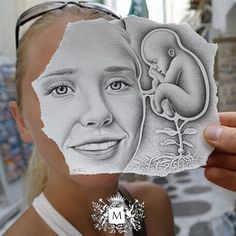 #Lebanon #Beirut #Achrafieh #Dbayeh #Jounieh  Good morning Friends! It's time to have a coffee break and watch the amazing works of Ben Heine.    https://www.facebook.com/MARGHERITAPIZZERIADELQUARTIERE    http://www.benheine.com/projects.php?dossier=72157623723956821