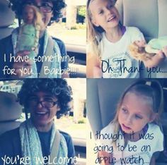 Hahaha this was perfect