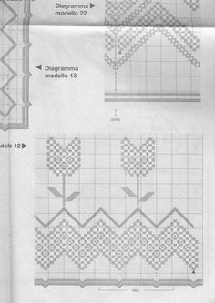 Rico Design, Adult Coloring Pages, Diagram, Bullet Journal, Etsy, Macrame, Gallery, Diy And Crafts, American Games