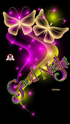 Romantic Good Night, Sweet Night, Good Night Sweet Dreams, Good Night Greetings, Good Night Wishes, Good Night Prayer Quotes, Good Morning Beautiful Pictures, Good Night Blessings, Angel Quotes
